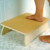 Bath Steps Sports Supports Mobility Healthcare Products